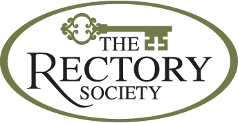 Established in 2006, The Rectory Society was formed to help further interest in all former and existing rectories, parsonages and other clergy dwellings